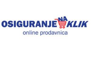 AXA Osiguranje pokrenulo online prodavnicu