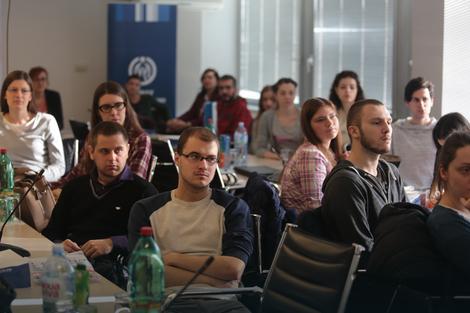 studenti-dunav-osiguranje