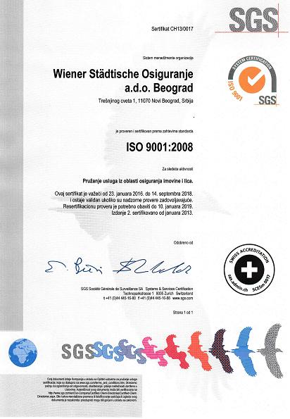 Uspesno-odbranjen-sertifikat-ISO-9001-2008_news