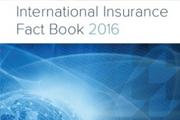 medunarodna-statistika-osiguranja
