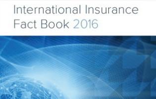 medunarodna-statistika-osiguranja-2016