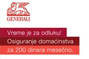 osiguranje-domacinstava-generali-osiguranje