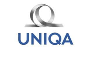 UNIQA apsolutni lider na tržištu osiguranja u BiH!