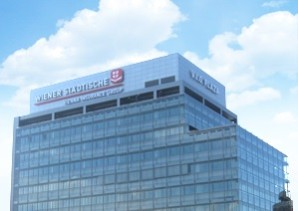 Wiener Stӓdtische osiguranje: Uspešno odbranjen sertifikat ISO 9001:2008