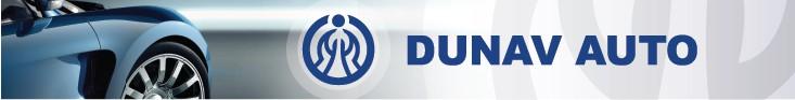 dunav-auto-tehnicki-pregled-centar-za-osiguranje