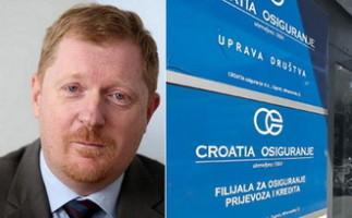 klepas-croatia-osiguranje
