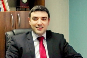 Da li je tržište osiguranja u centralnoj Srbiji dovoljno razvijeno? Nemanja Janković, direktor Biserna Polisa doo