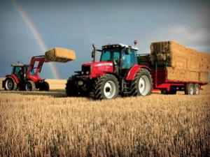 osiguranje-poljoprivrede