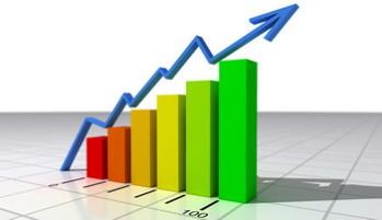Rast svetske premije osiguranja 3,8 posto u 2015.