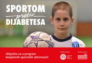 wiener-stadtische-osiguranje-omogucilo-besplatne-treninge-za-decu-obolelu-od-dijabetesa