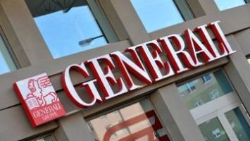 Generali: Prijava štete 24 časa uz zakazivanje procene