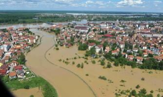 poplave-srbija