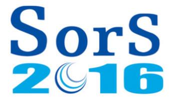 sors-2016