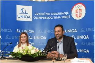 uniqa-zvanicno-osiguranje-olimpijskog-tima-srbije-rio-2016