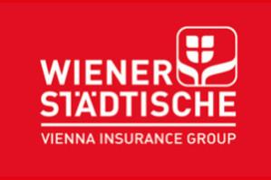 Dani karijere u Wiener Städtische osiguranju