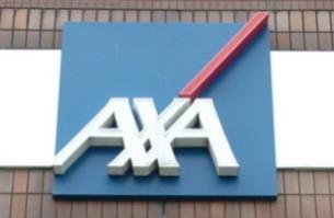 axa-osiguranje-francuska