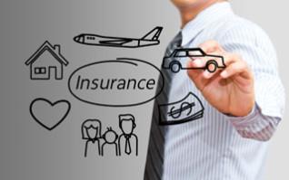 istrazivanje-navike-osiguranje