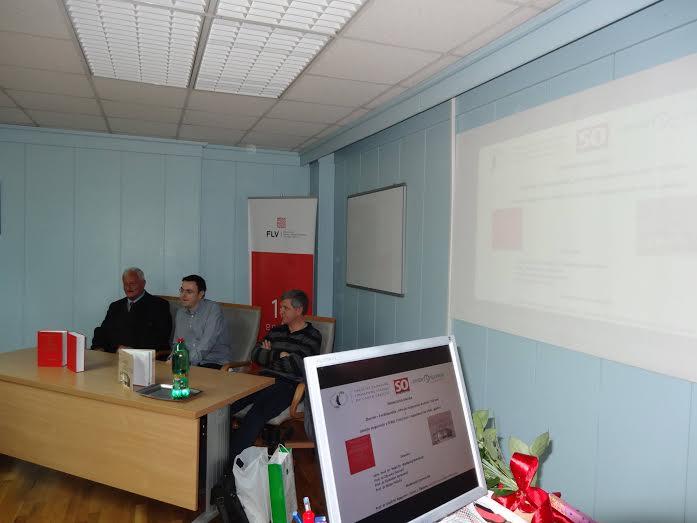 promocija-istorija-osiguranja-austrije-istorija-osiguranja-u-srbiji-crnoj-gori-i-jugoslaviji-2016-novi-sad-2