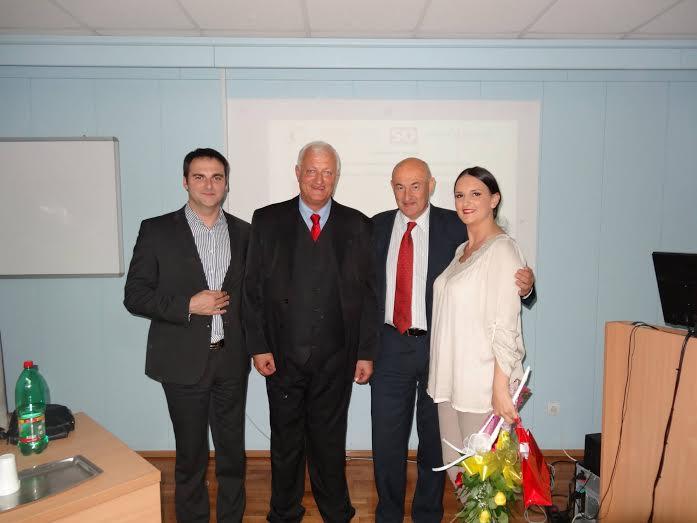 promocija-istorija-osiguranja-austrije-istorija-osiguranja-u-srbiji-crnoj-gori-i-jugoslaviji-2016-novi-sad-3