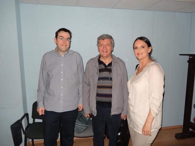 promocija-istorija-osiguranja-austrije-istorija-osiguranja-u-srbiji-crnoj-gori-i-jugoslaviji-2016-novi-sad-4