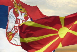 srbija-makedonija