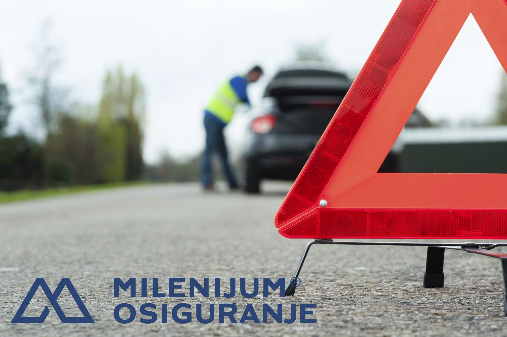 milenijum-osiguranje-pomoc-na-putu