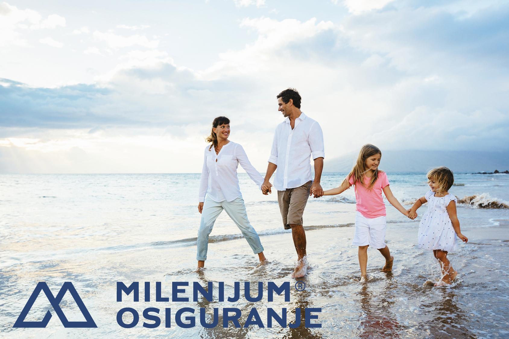 milenijum-putno-osiguranje-2016