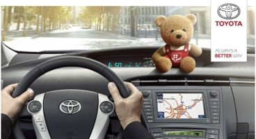 najbolji-uslovi-kasko-osiguranja-samo-za-vozace-toyota-vozila