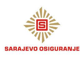 sarajevo-osiguranje