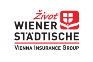 wiener-stadtische-zivotno-osiguranje-podgorica