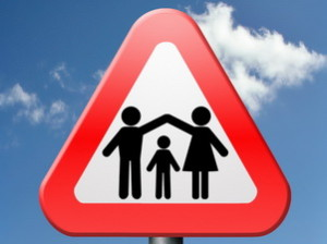 zivotno-osiguranje-preuzima-2-mesto-u-strukturi-portfelja-osiguranja-u-srbiji