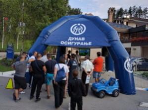 dunav-osiguranje-akcija