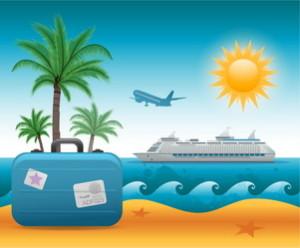 polisa-osiguranja-cuva-turistima-novac