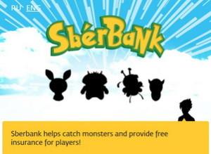 sberbanka-nudi-osiguranje-igracima-pokemon-goo