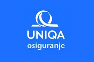 uniqa-osiguranje-srbija-logo