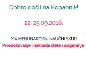 kopaonik-2016