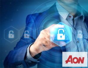 aon-cyber-risk