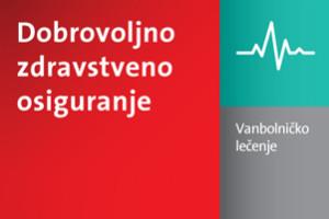 triglav-dobrovoljno-zdravstveno-osiguranje