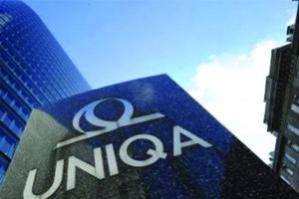 uniqa-insurance