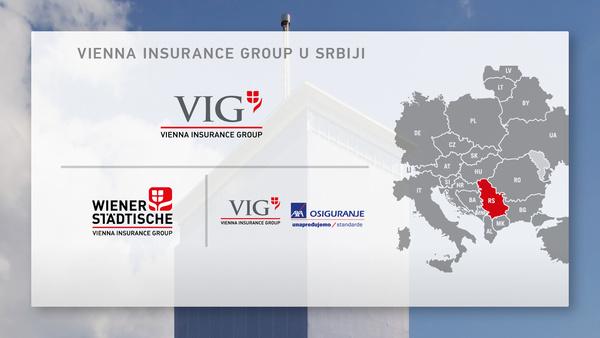 VIG-zavrsio-proces-kupovine-AXA-kompanija-u-Srbiji_news