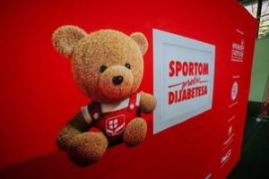 nova-sezona-projekta-sportom-protiv-dijabetesa-2