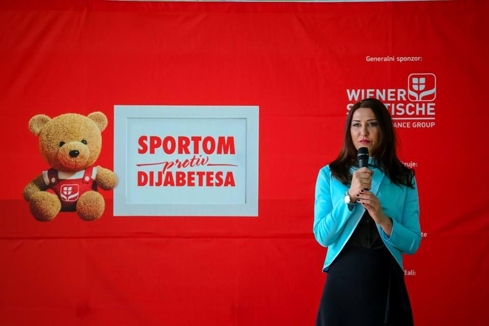 nova-sezona-projekta-sportom-protiv-dijabetesa-3