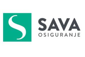 Sava neživotno osiguranje dobilo Serifikat za društveno odgovorno poslovanje