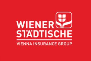 wiener-stadtsche-osiguranje-2017