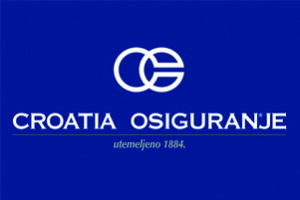 croatia-osiguranje-2017