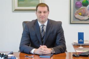ljubisa-veljkovic-milenijum-osiguranje-300-200
