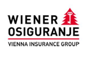 BIH: Wiener osiguranje na novoj lokaciji