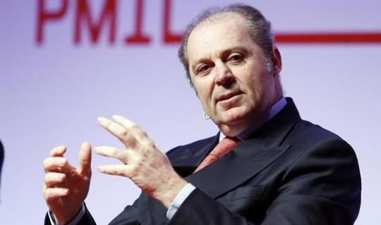 Philippe-Donnet-CEO-Generali-group