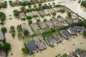 Štete od poplava i osiguranje