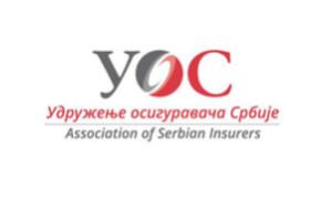 Aranđelovac: Srpski dani osiguranja